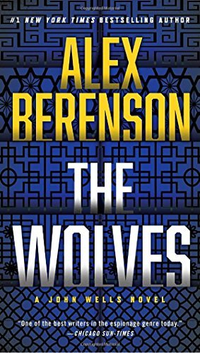 alex-berenson-the-wolves