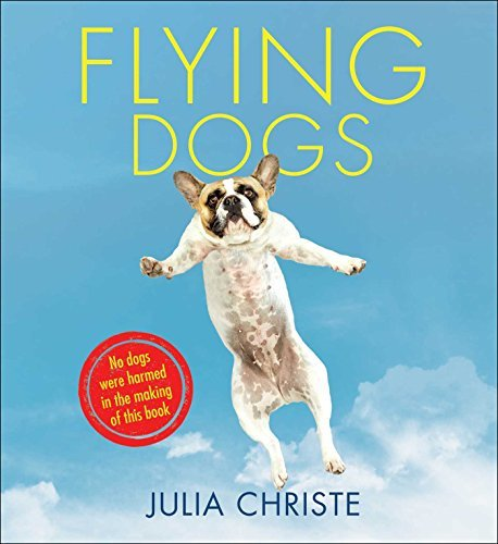 Julia Christe Flying Dogs