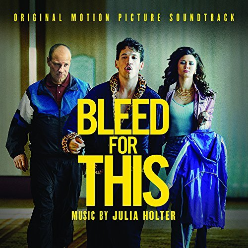 bleed-for-this-soundtrack-julia-holter
