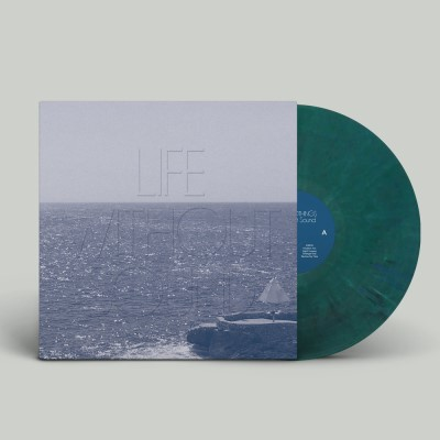 cloud-nothings-life-without-sound-green-marble-vinyl-indie-exclusive-includes-download