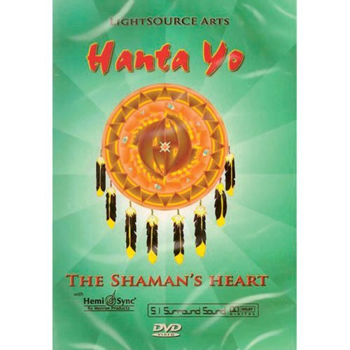 hanta-yo-the-shamans-heart