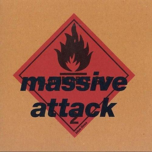 massive-attack-blue-lines-180-g-vinyl