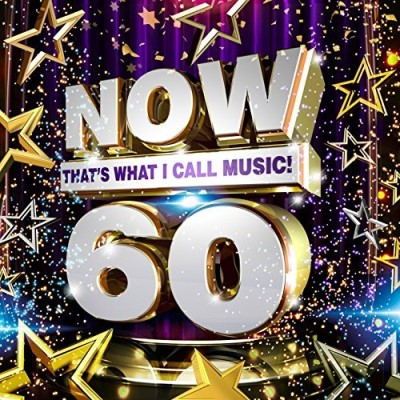 now-60-now-60-2-cd-deluxe-edition