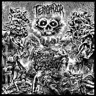 terrorazor-abysmal-hymns-of-disgust-import-gbr
