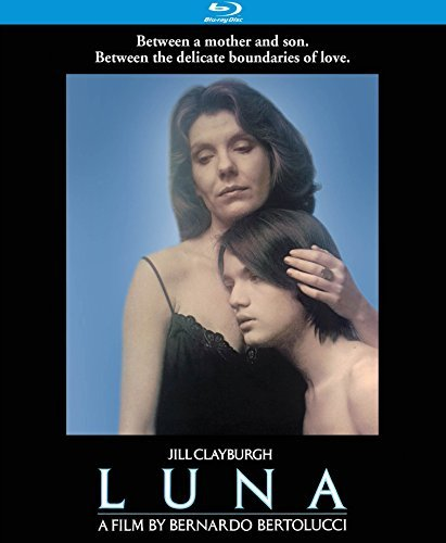 luna-la-luna-clayburgh-barry-blu-ray-r