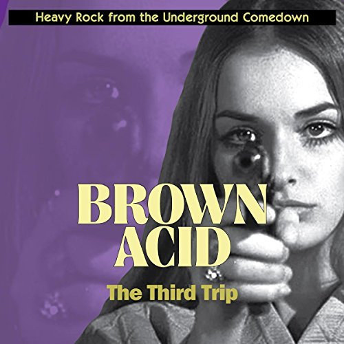 brown-acid-third-trip-brown-acid-third-trip