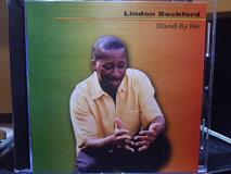 Lyndon Beckford Stand By Me Local