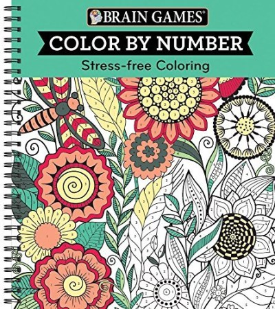publications-international-ltd-brain-games-color-by-number-stress-free-colorin