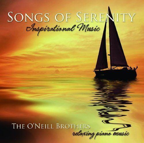 oneill-brothers-songs-of-serenity-inspirational-music