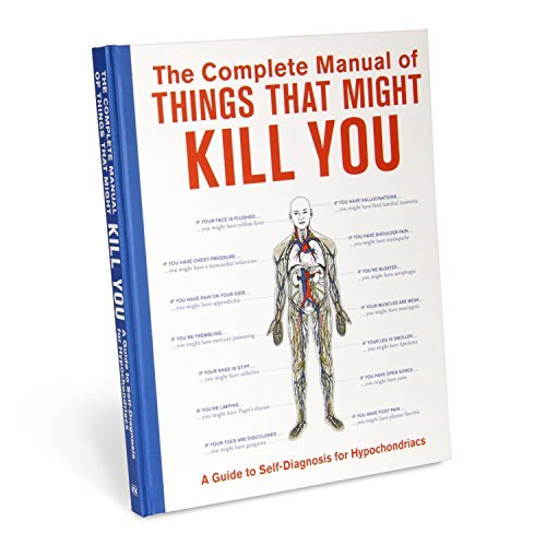 knock-knock-complete-manual-of-things-that-might-kill-you-the