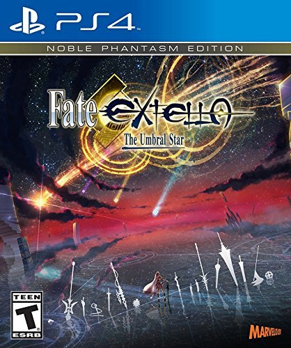 ps4-fate-extella-umbral-star-noble-phantasm-edition