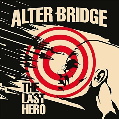 alter-bridge-last-hero-white-vinyl-import-deu-white-vinyl