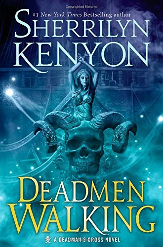 sherrilyn-kenyon-deadmen-walking