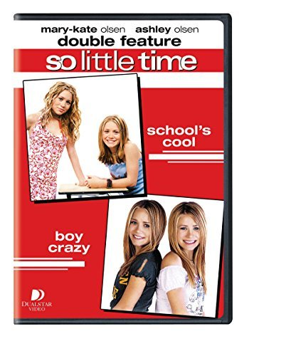 mary-kate-ashley-so-little-time-volume-1-dvd