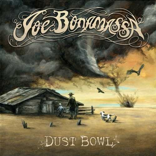 joe-bonamassa-dust-bowl-2-lp-180g