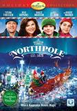 Northpole Thiessen Hopkins DVD G
