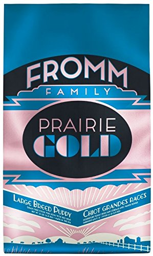 fromm-dog-food-heartland-gold-large-breed-puppy