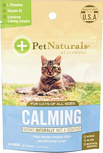pet-naturals-calming-cat-treats-30-count