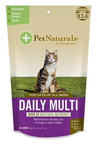 pet-naturals-daily-multi-30-count