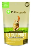 Pet Naturals Ut Support 60ct