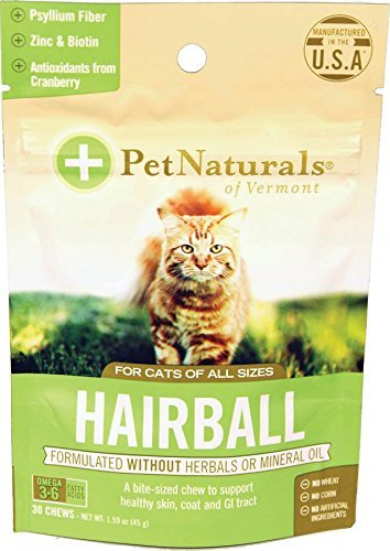 pet-naturals-naturals-cat-hairball