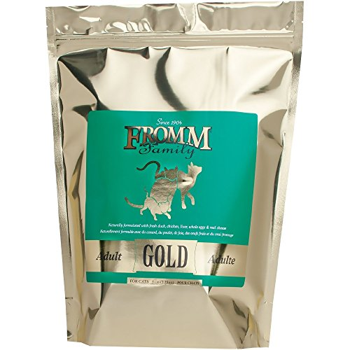 fromm-cat-food-gold-adult