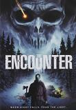 . Encounter The