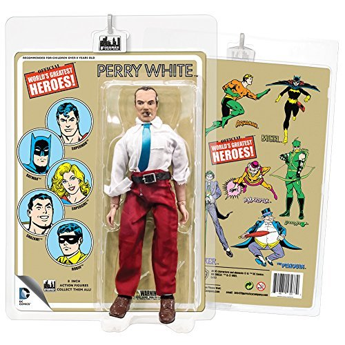 action-figure-perry-white-retro-cloth-figure