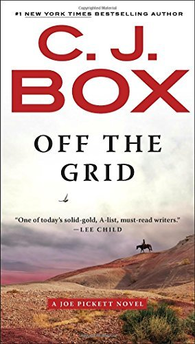 c-j-box-off-the-grid