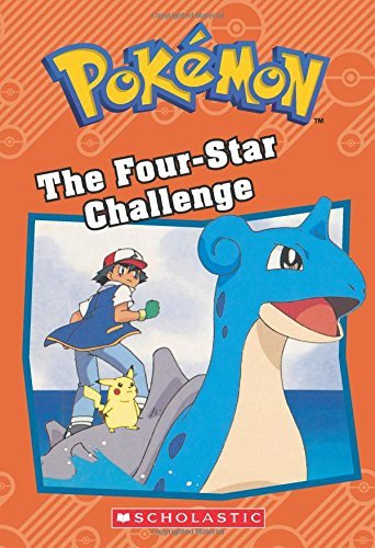 howie-dewin-the-four-star-challenge-pokmon-classic-chapter-b