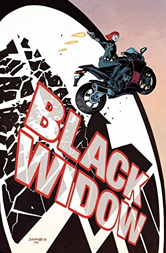 waid-mark-samnee-chris-ilt-black-widow-1