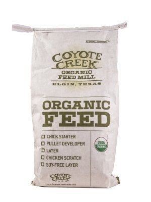 coyote-creek-chicken-feed-organic-layer-chicken-mash-feed