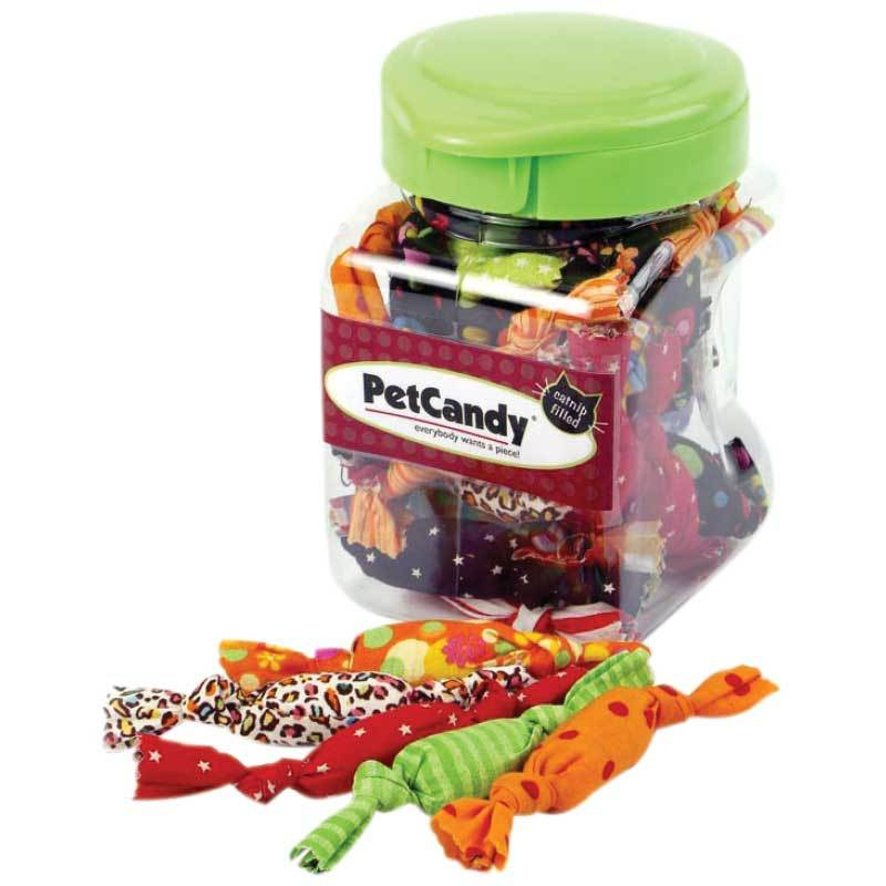 ello-cat-toy-penny-candy
