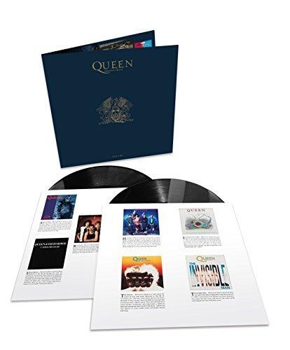 queen-greatest-hits-ii-import-eu-remastered