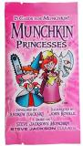 Princess Card Game