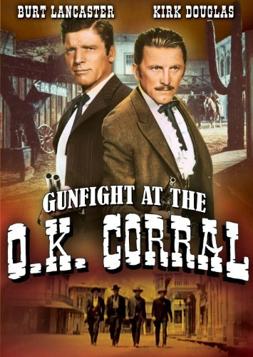 gunfight-at-the-ok-corral-lancaster-douglas-fleming-ws-nr