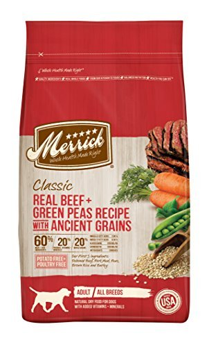 merrick-dog-food-beef-green-pea