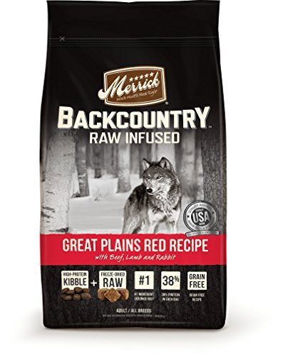 merrick-dog-food-backcountry-great-plains