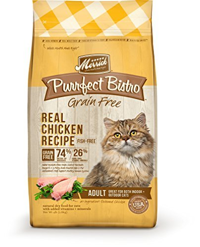 merrick-cat-food-grain-free-chicken