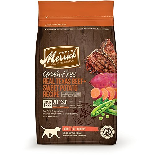 merrick-texas-beef-sweet-potato-10-lbs