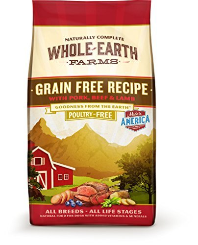 merrick-whole-earth-grain-free-beef-lamb-12-lbs