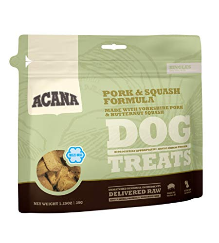 acana-dog-treat-freeze-dried-pork-squash