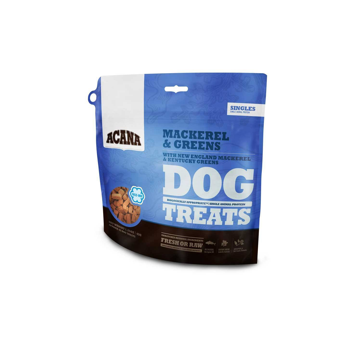 acana-dog-treat-freeze-dried-wild-mackerel
