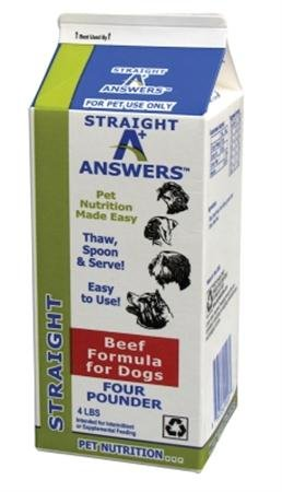 answers-frozen-straight-beef-formula
