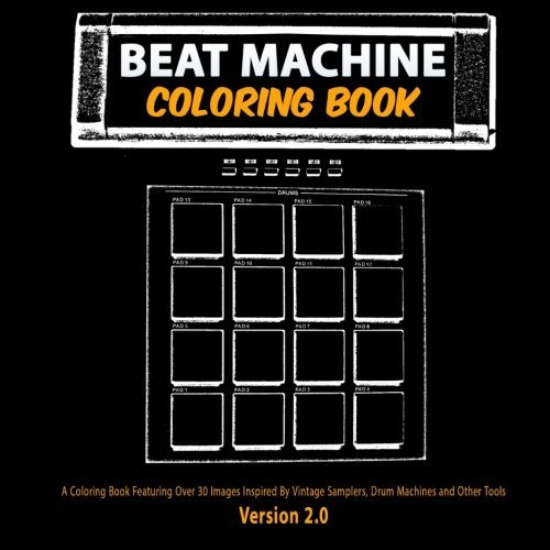 coloring-book-beat-machine