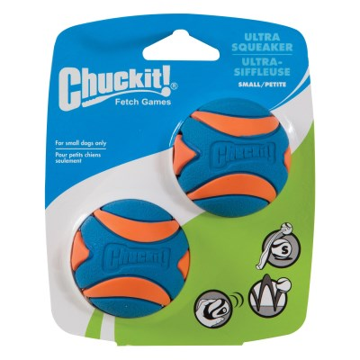 chuck-it-ultra-squeaker-ball