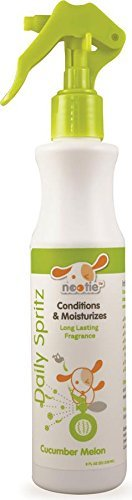 nootie-daily-spritz-conditioning-spray-cucumber-melon