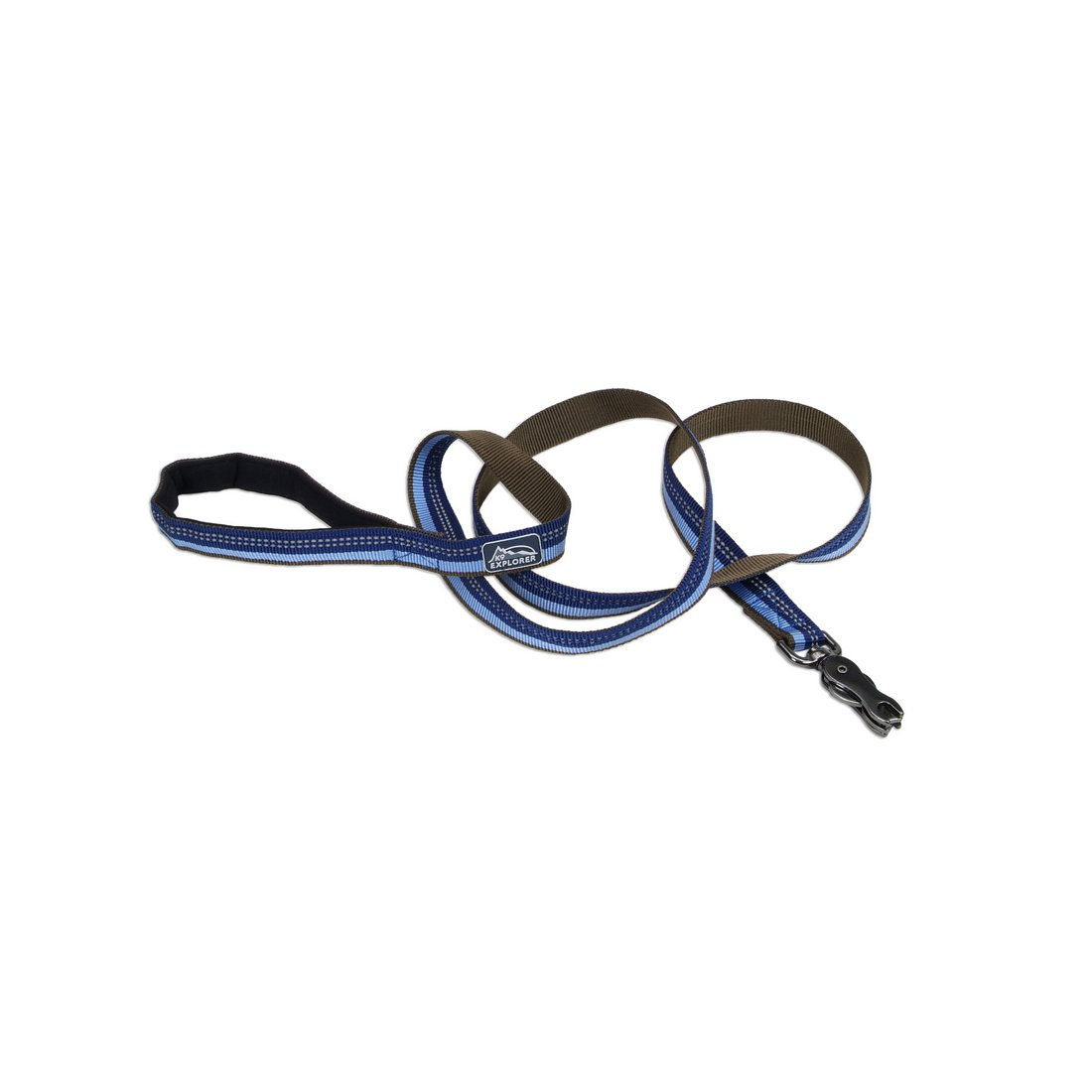 k9-explorer-dog-leash-saphire