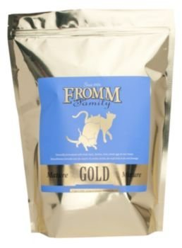 fromm-cat-food-mature-gold