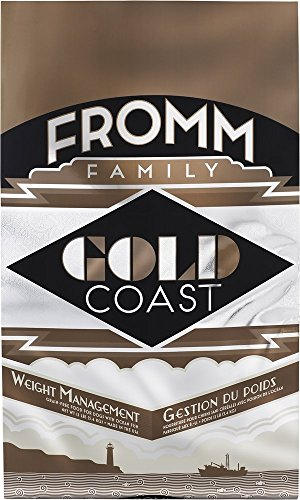 fromm-dog-food-gold-coast-weight-management-grain-free